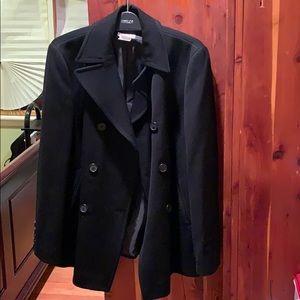 Short Michael Kors jacket
